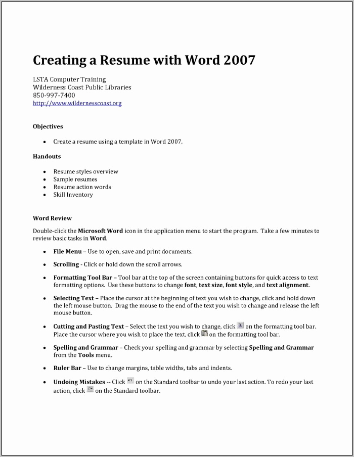Microsoft Cover Letter Template Awesome 4 Free Cover Letter Templates Microsoft Template