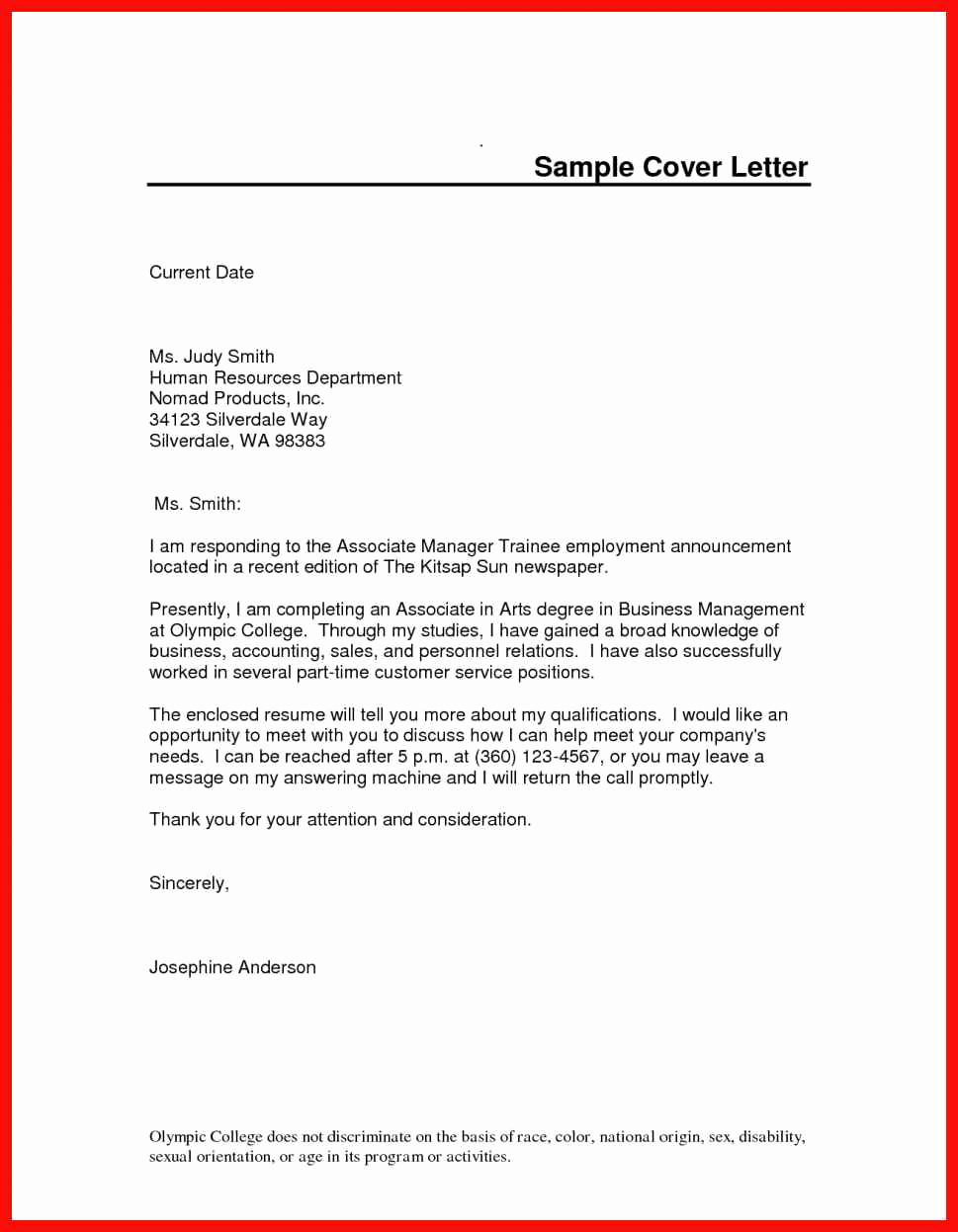 Microsoft Cover Letter Template Beautiful Cover Sheet Template Word