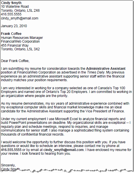 Microsoft Cover Letter Template Beautiful Get Your Cover Letter Template Four for Free Squawkfox