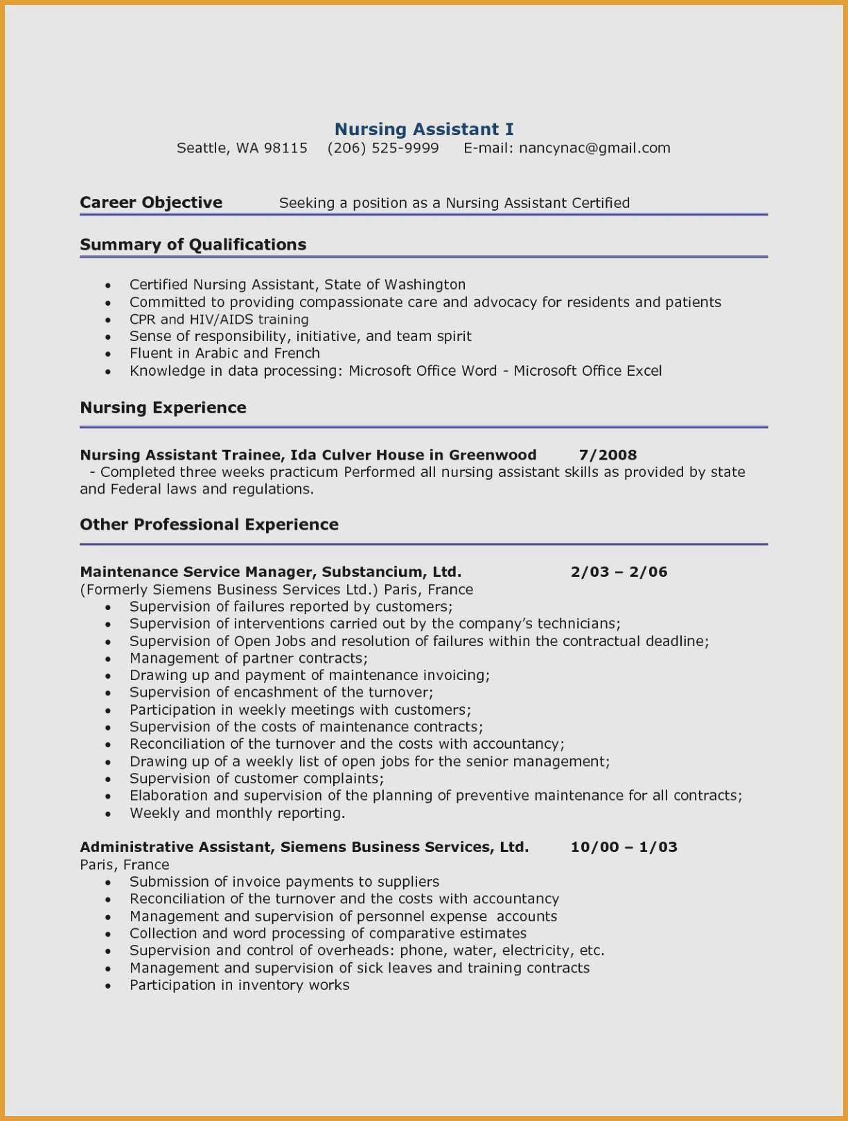 Microsoft Cover Letter Template Fresh Cover Letter Template Microsoft Word 2010 Collection