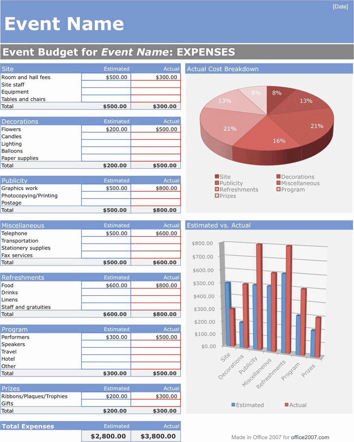 Microsoft Office Check Template Lovely 19 Best event Planning Images On Pinterest