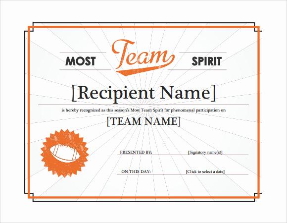 Microsoft Word Certificate Template Fresh 28 Microsoft Certificate Templates Download Free