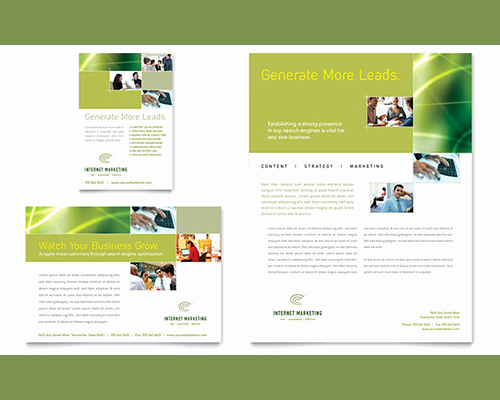 Microsoft Word Flyer Template Unique 76 Best Microsoft Word Flyer Templates Psd Ai