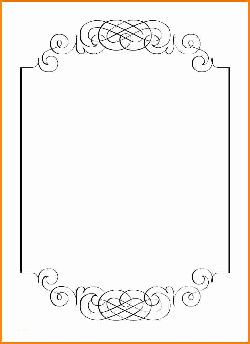 blank wedding invitation templates for microsoft word fresh free wedding invitation templates for word