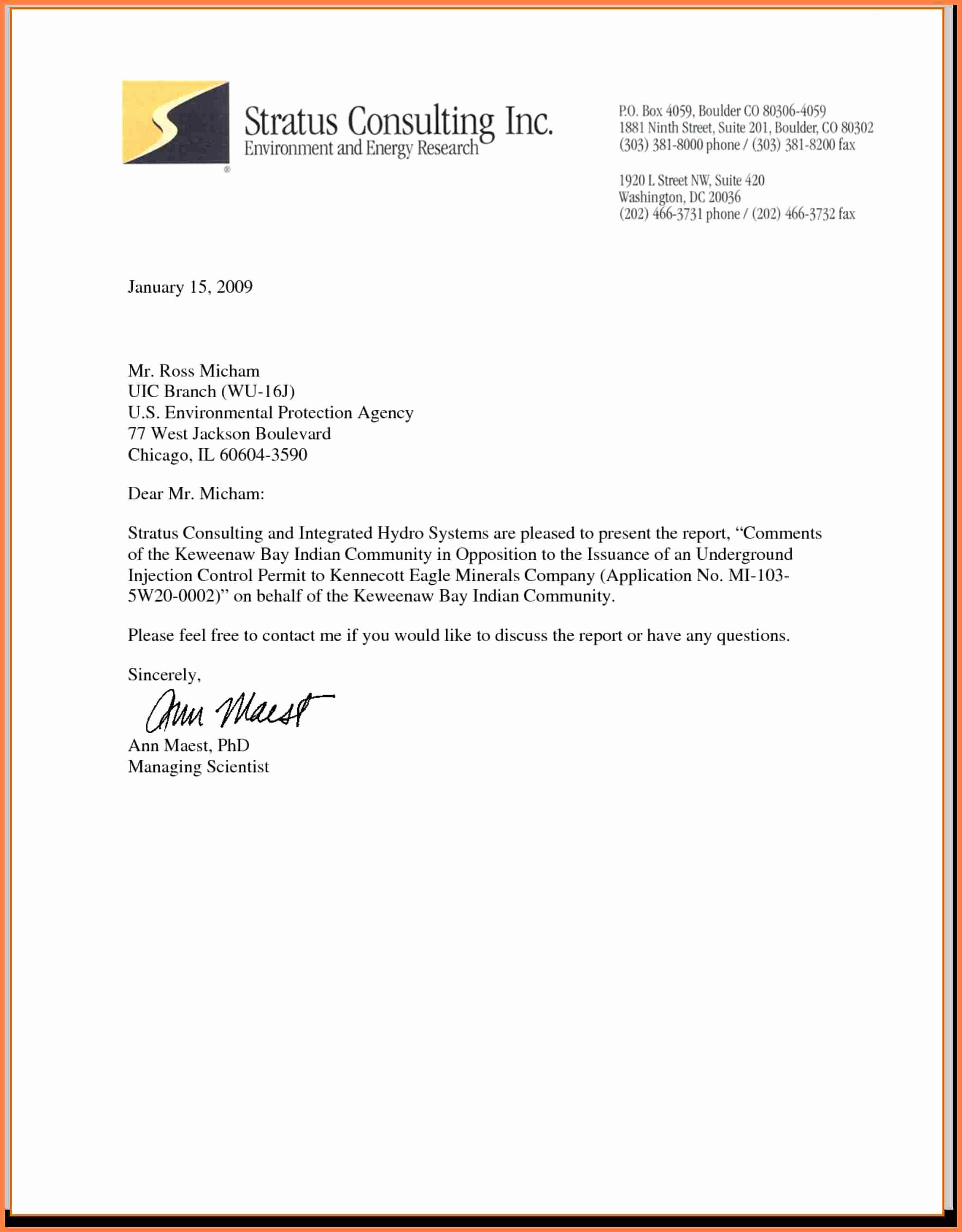Microsoft Word Letter Template Beautiful 7 Letterhead Template Word 2010
