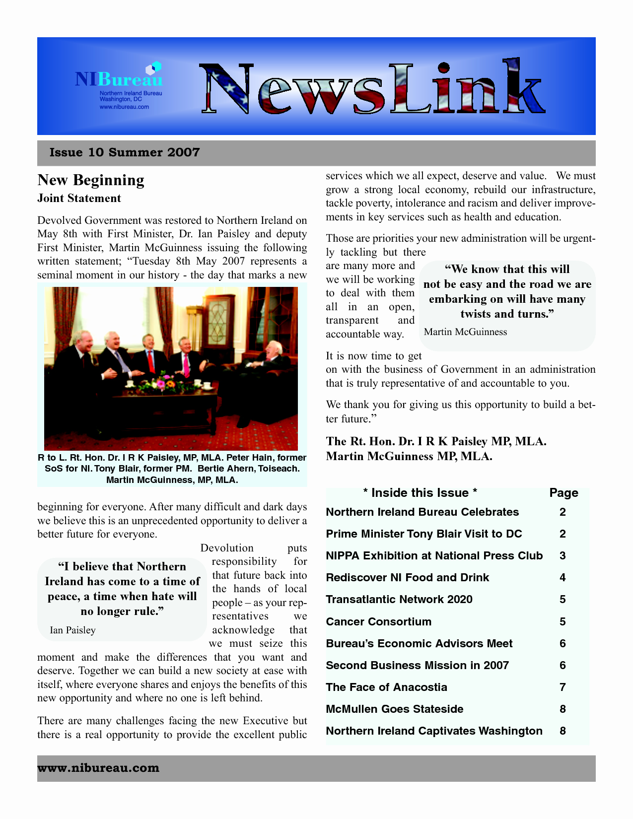 Microsoft Word Newsletter Templates Fresh Microsoft Word Newsletter Templates