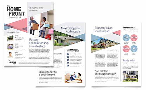 Microsoft Word Newsletter Templates Inspirational Newsletter Templates Microsoft Word & Publisher Templates