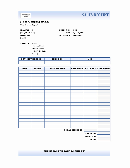 Microsoft Word Receipt Template Awesome Receipt Templates Archives Microsoft Word Templates