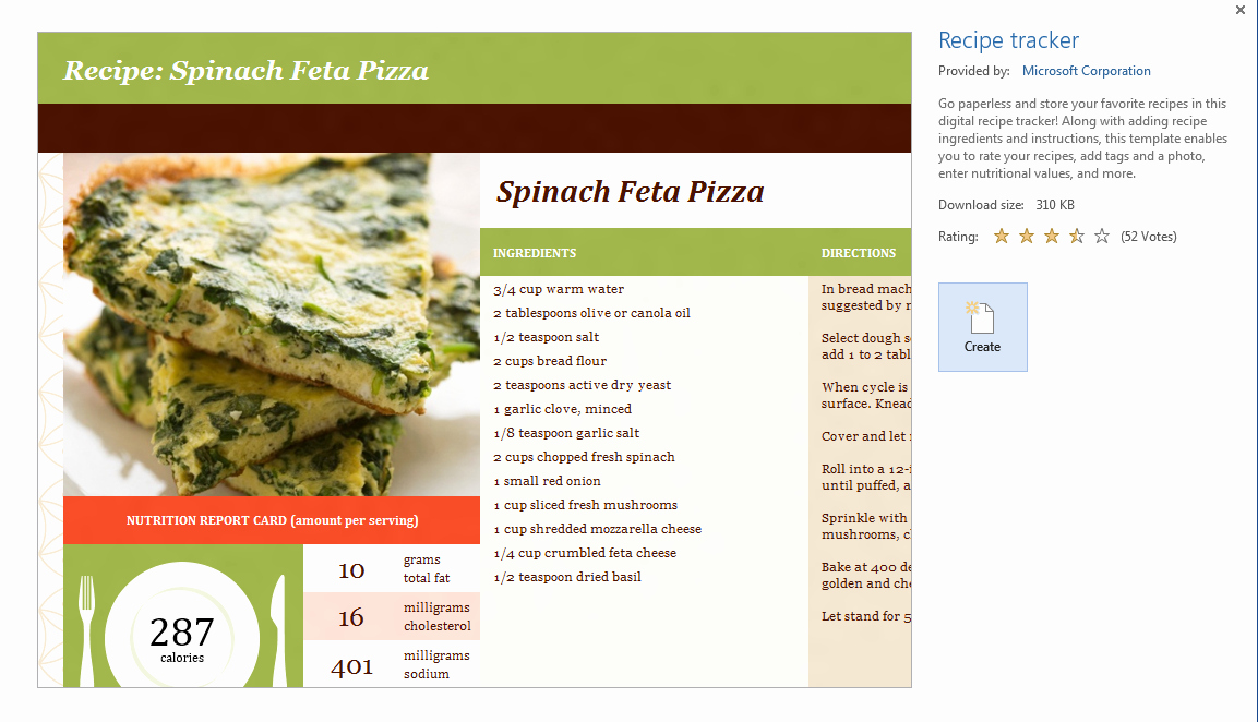 Microsoft Word Recipe Template Best Of 29 Of Recipe Book Template Microsoft Word