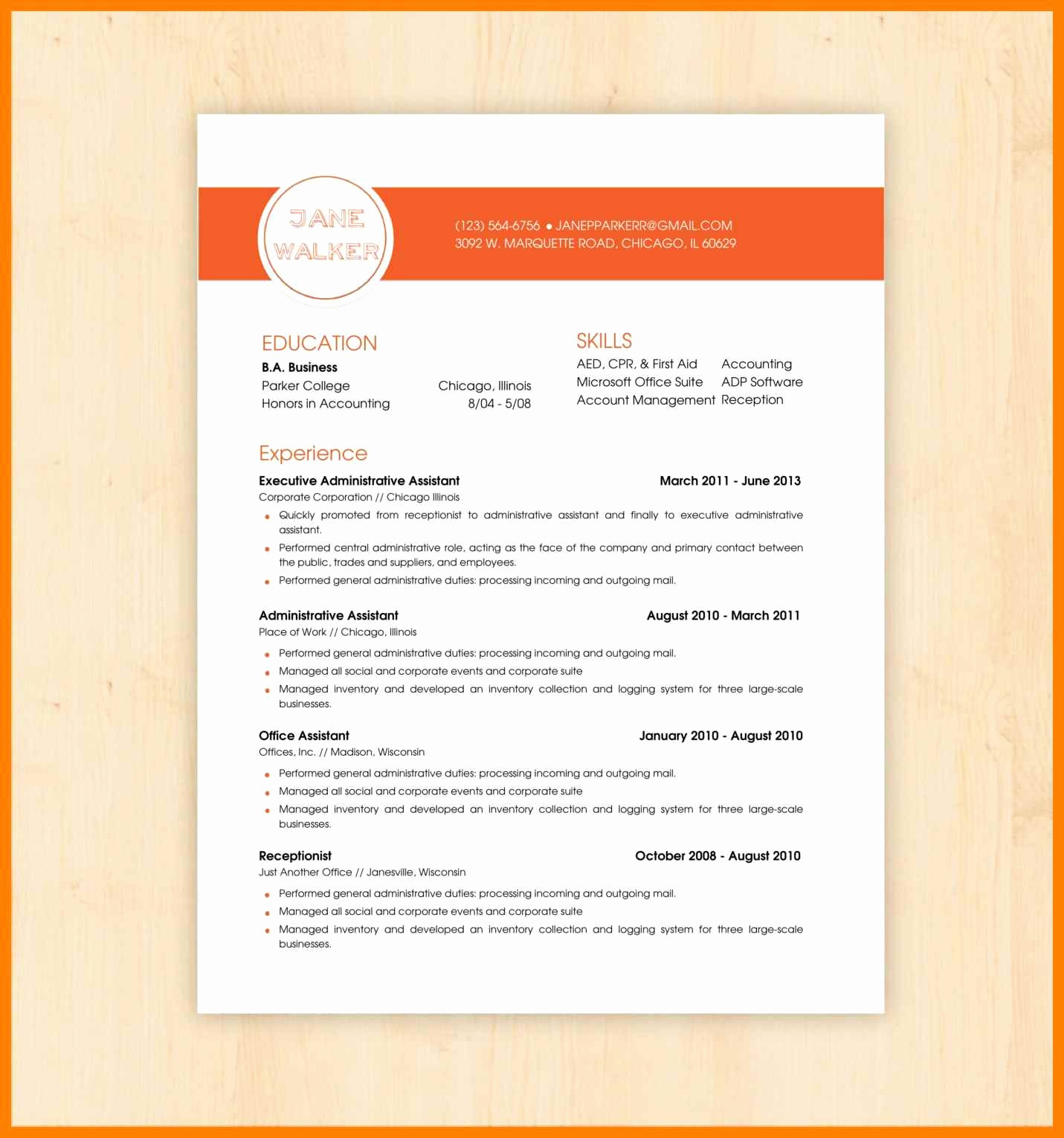 Microsoft Word Template Downloads Fresh Word Document Templates Free