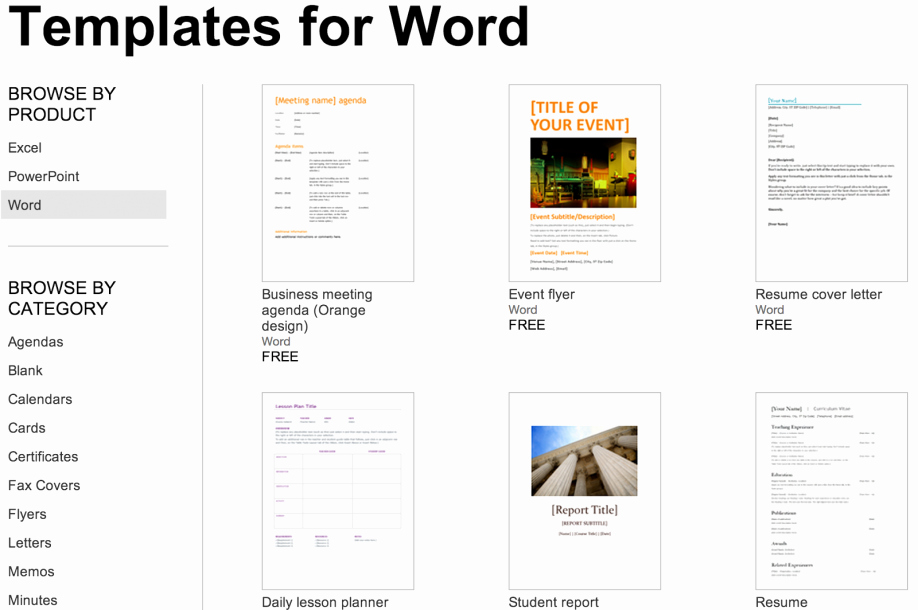 Microsoft Word Template Downloads Lovely Free Book Template for Word Letter Examples Recipe