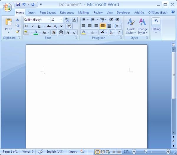 Microsoft Word Template Downloads Unique Web Templates Free – My Wordpress Blog