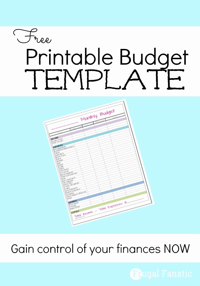 Monthly Budget Excel Template Awesome Best 25 Bud Templates Ideas On Pinterest