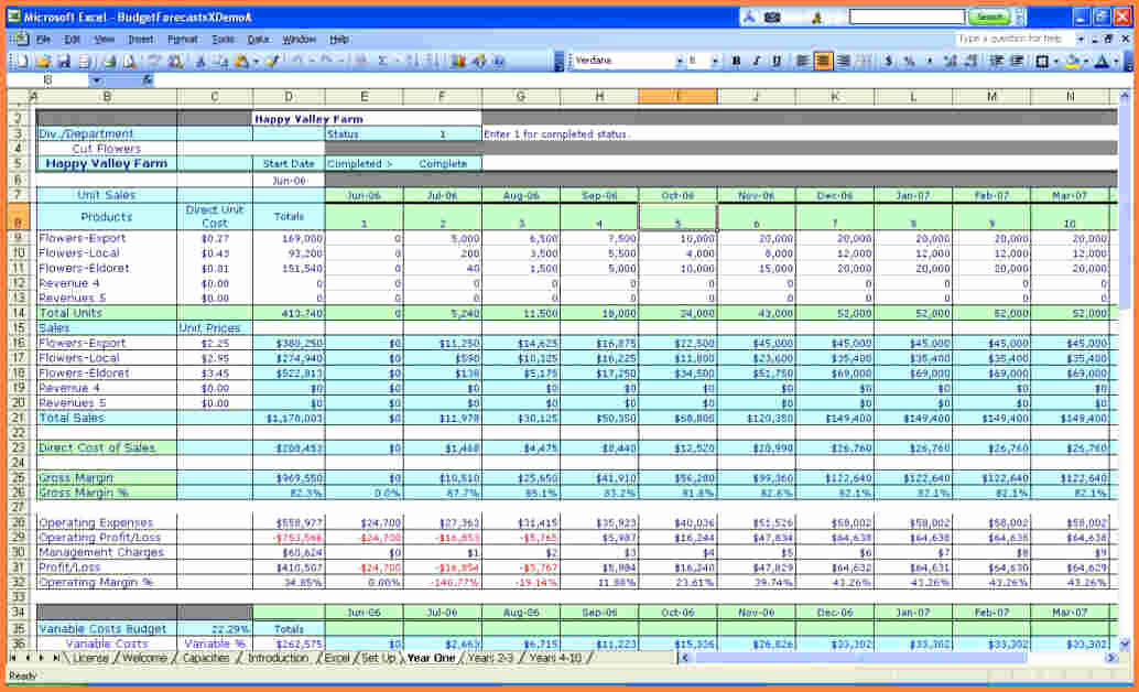Monthly Business Expense Template Best Of Monthly Business Expenses Spreadsheet Template