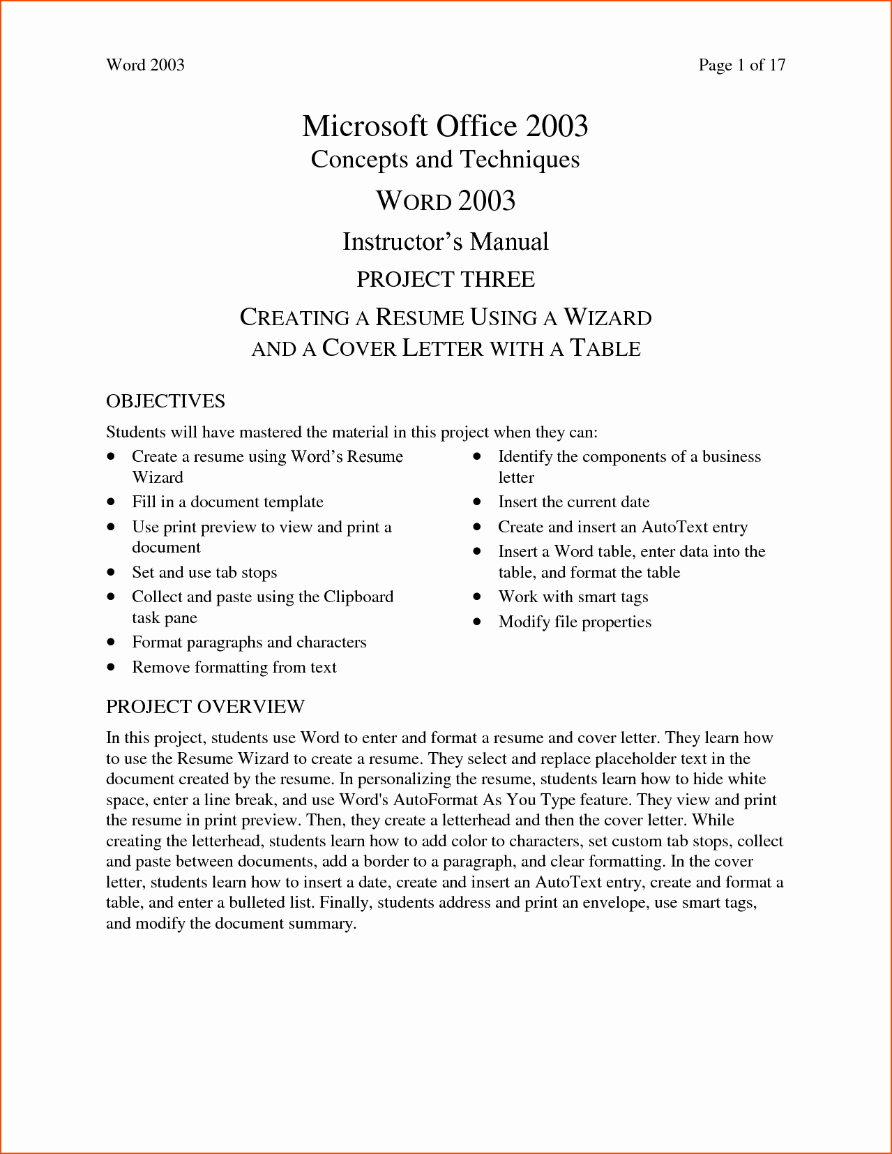 Ms Word Letter Templates Elegant 6 Microsoft Word Business Letter Template
