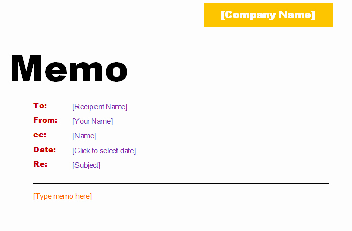 Ms Word Memo Templates Lovely Microsoft Word Templates Inter Fice Memo Template