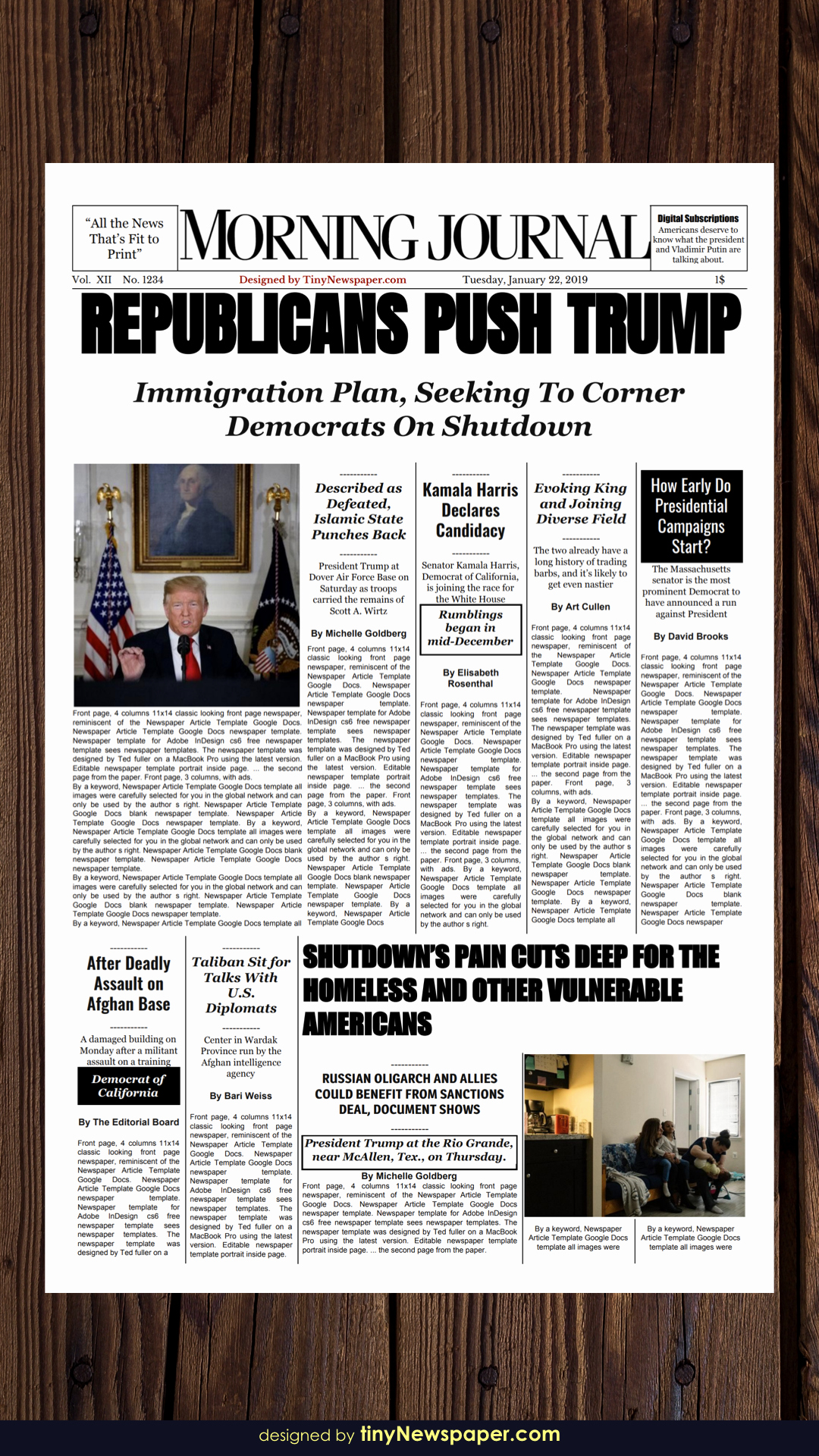 Newspaper Template for Google Docs Lovely Newspaper Article Template Google Docs