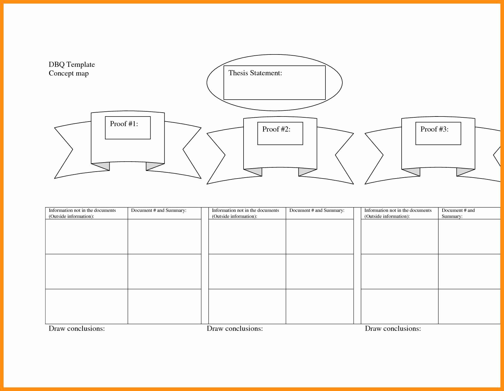 Nursing Concept Mapping Template Inspirational 12 13 Blank Concept Map Nursing