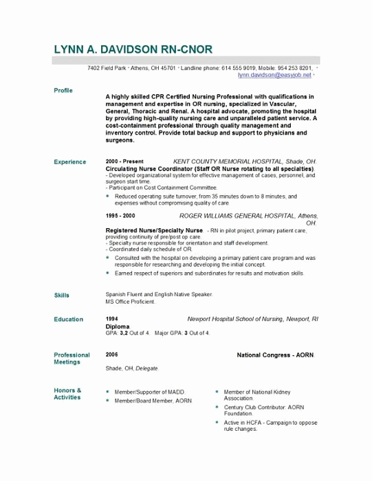 Nursing Resume Cover Letter Beautiful Literature Review On Quality Management In Hospitals