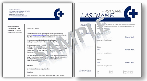 Nursing Student Resume Template Best Of Nursing Resume Template Word Resume Designs