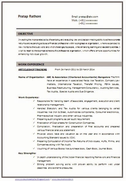 Objective for Resume for Freshers Luxury 100 Cv Templates Sample Template Example Of Beautiful