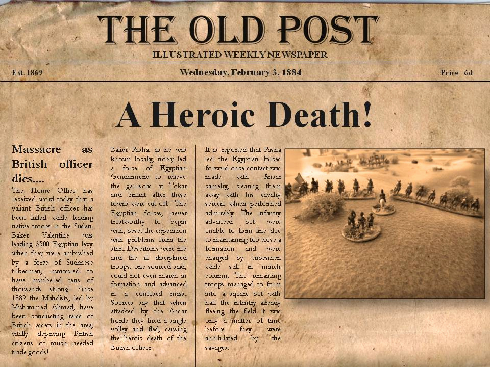 Old Newspaper Template Word Best Of Old Newspaper Template