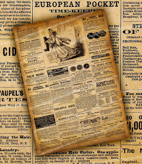 Old Newspaper Template Word Inspirational Old Newspaper Template