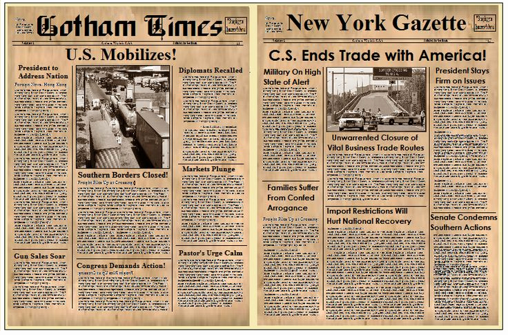 Old Newspaper Template Word Lovely 12 Best Vintage Tickets Images On Pinterest