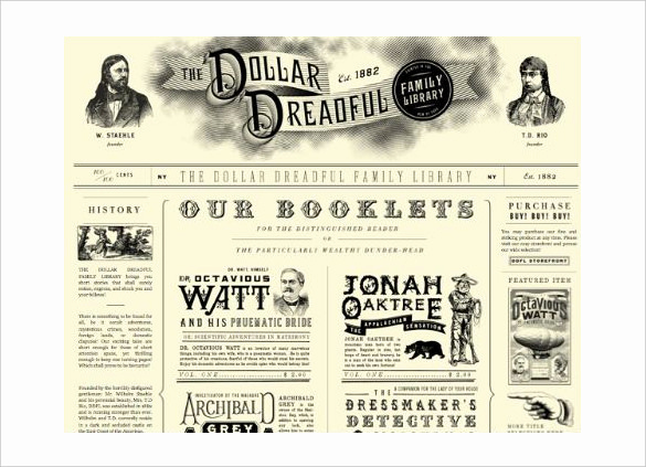 Old Newspaper Template Word Lovely Word Old Newspaper Template