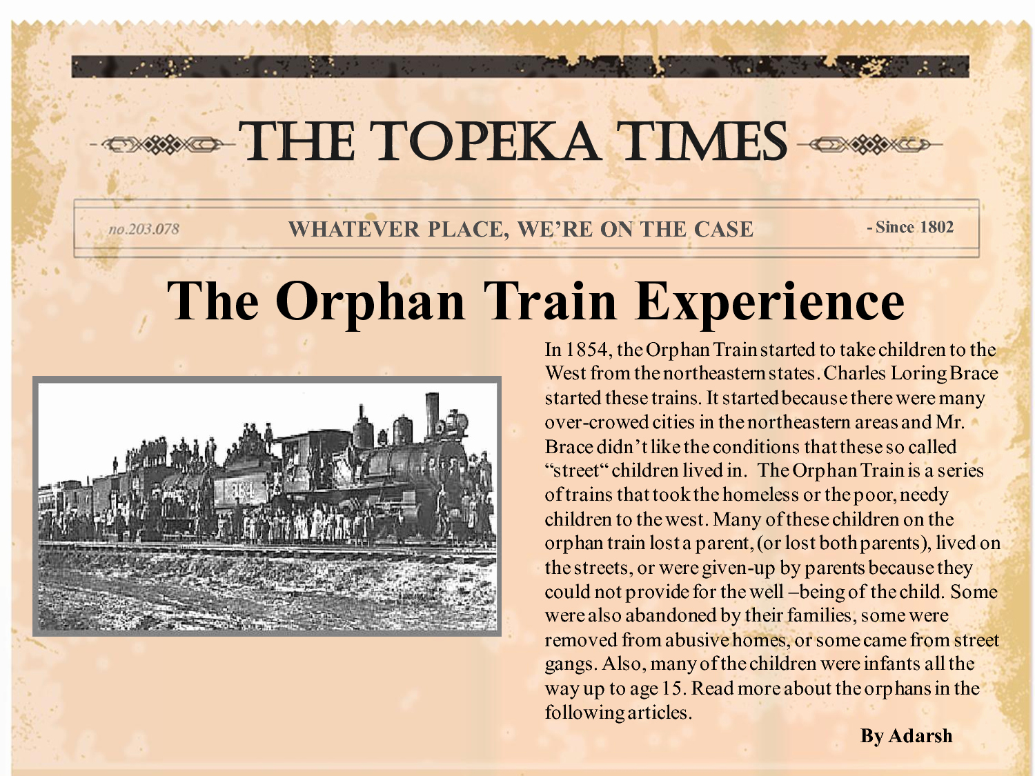 Old Newspaper Template Word Luxury Old Newspaper Template