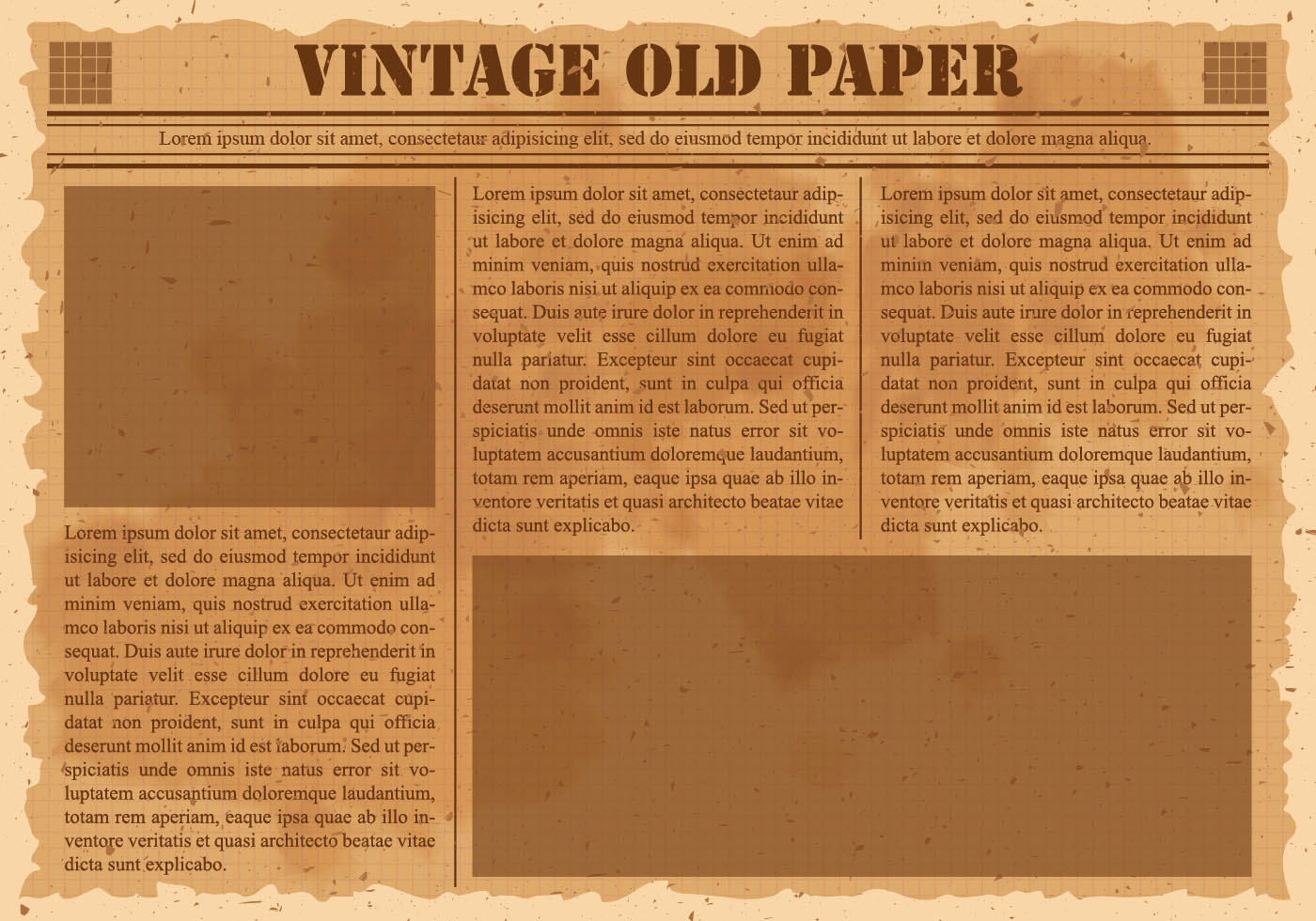 Old Newspaper Template Word New Pretty Old Newspaper Template Blank Old