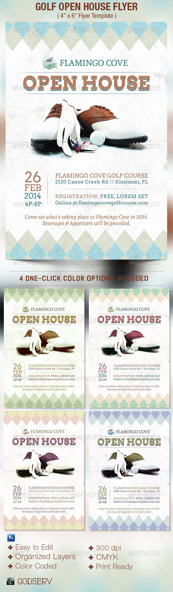 Open House Flyer Templates Elegant 1000 Ideas About Open House Invitation On Pinterest