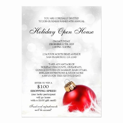 Open House Invitation Template Beautiful Best 25 Open House Invitation Ideas On Pinterest