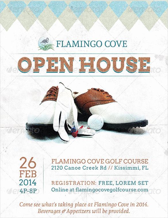 Open House Invitation Template Fresh 22 Open House Invitation Templates – Free Sample Example