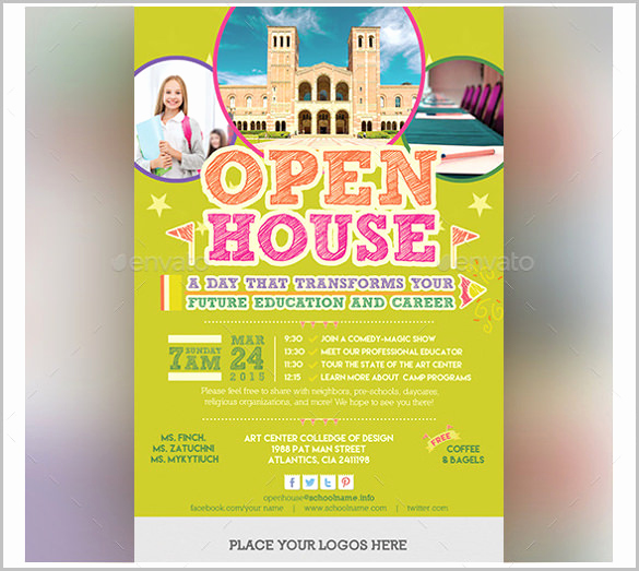 Open House Invite Template Best Of Open House Invitation Templates