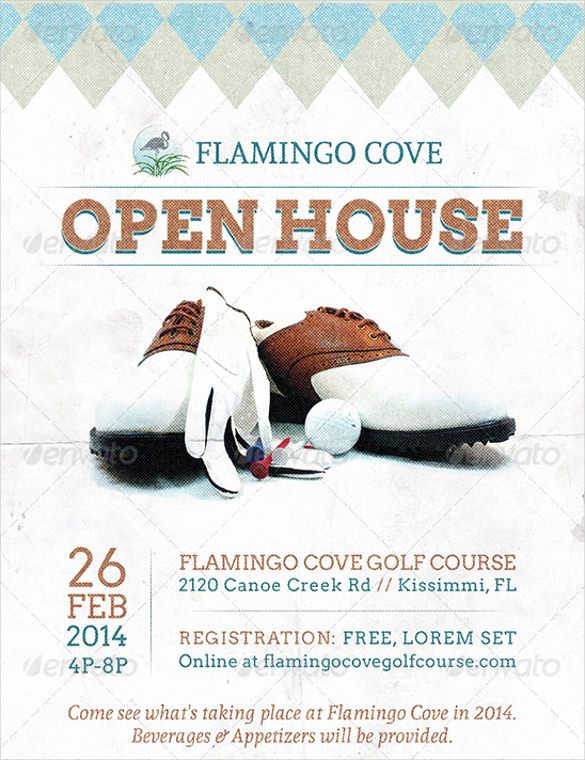 Open House Invite Template Elegant 22 Open House Invitation Templates – Free Sample Example
