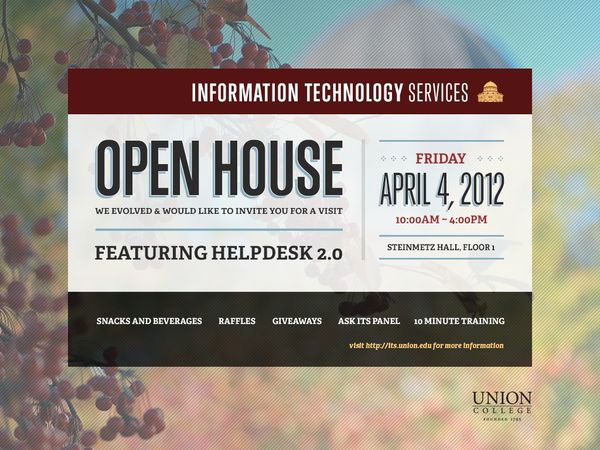 Open House Invite Template Inspirational 1000 Ideas About Open House Invitation On Pinterest