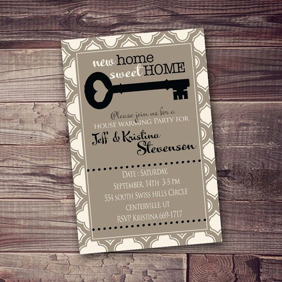 Open House Invite Templates Luxury 25 Best Ideas About Open House Invitation On Pinterest