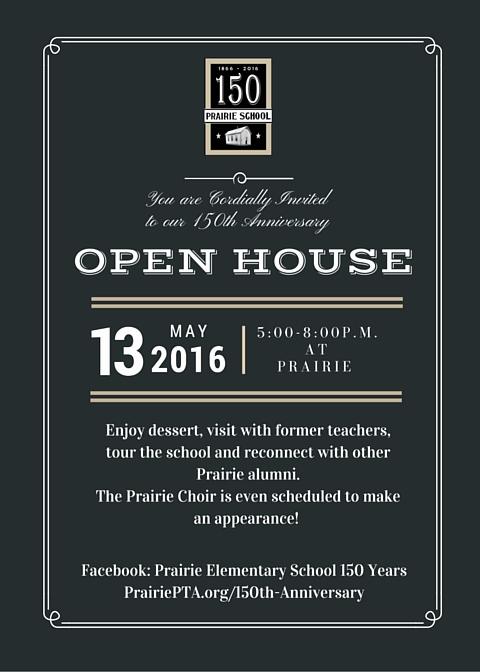 Open House Invite Templates Luxury Open House Invite