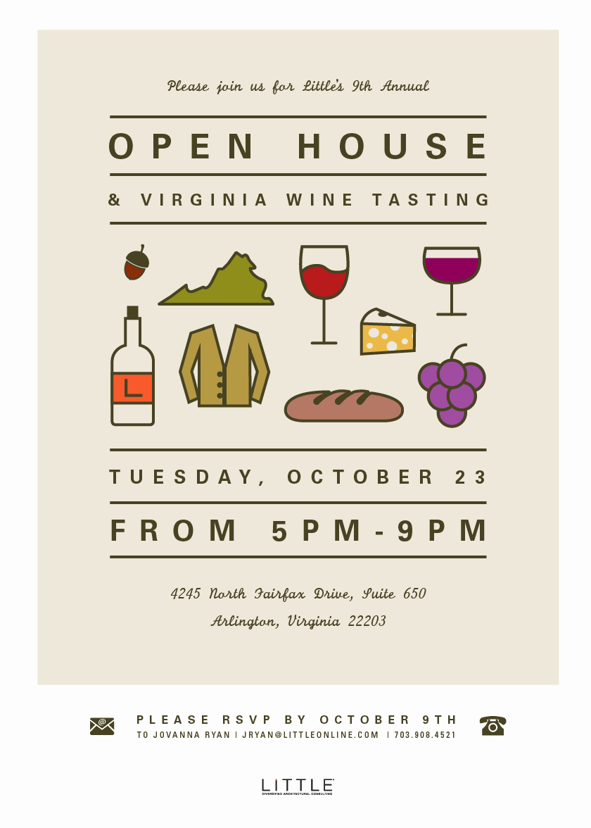 Open House Invites Wording Beautiful Business Open House Invitation Google Search