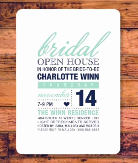 Open House Invites Wording Inspirational 17 Best Ideas About Open House Invitation On Pinterest