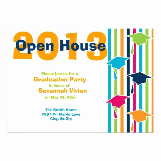 Open House Invites Wording New 21 Best Open House Invitation Wording Images On Pinterest