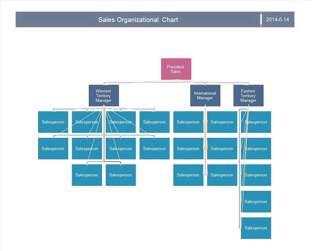 Organization Chart Template Excel Best Of 25 Best Free organizational Chart Template In Word Pdf Excel