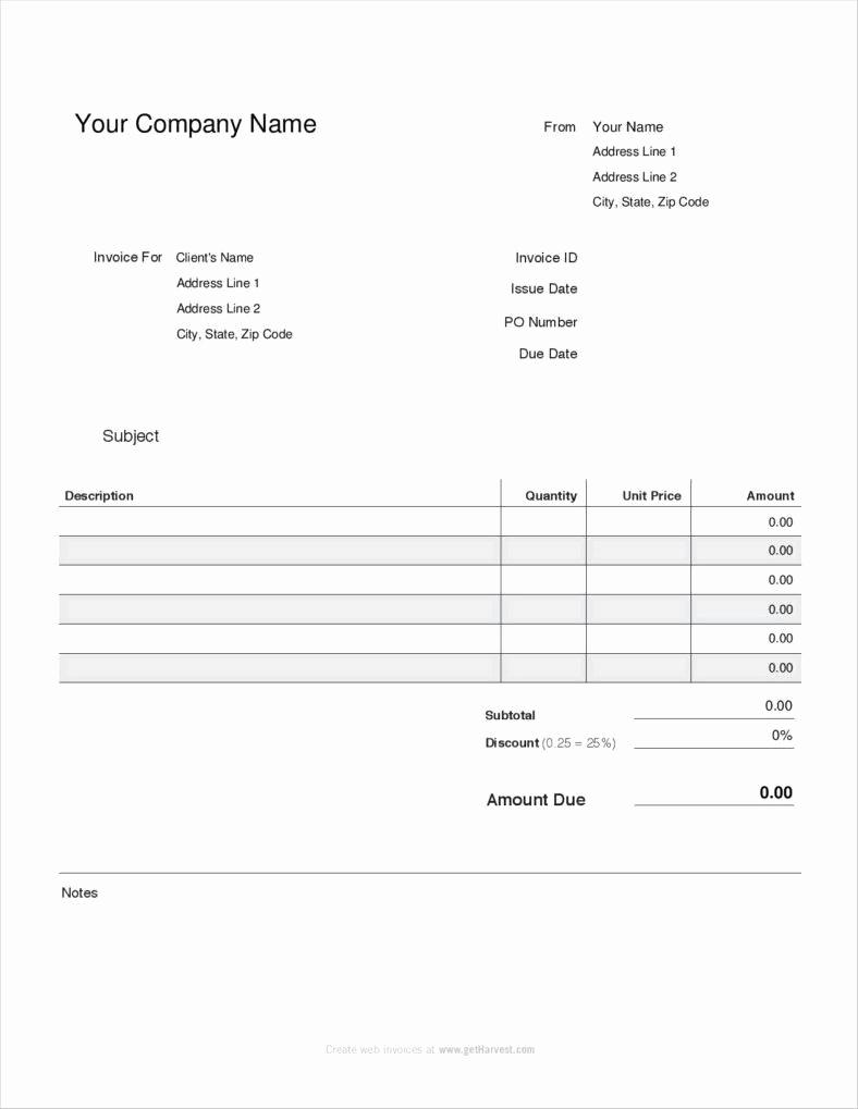 Pay Stub Template Pdf Unique 20 Free Pay Stub Templates Free Pdf Doc Xls format
