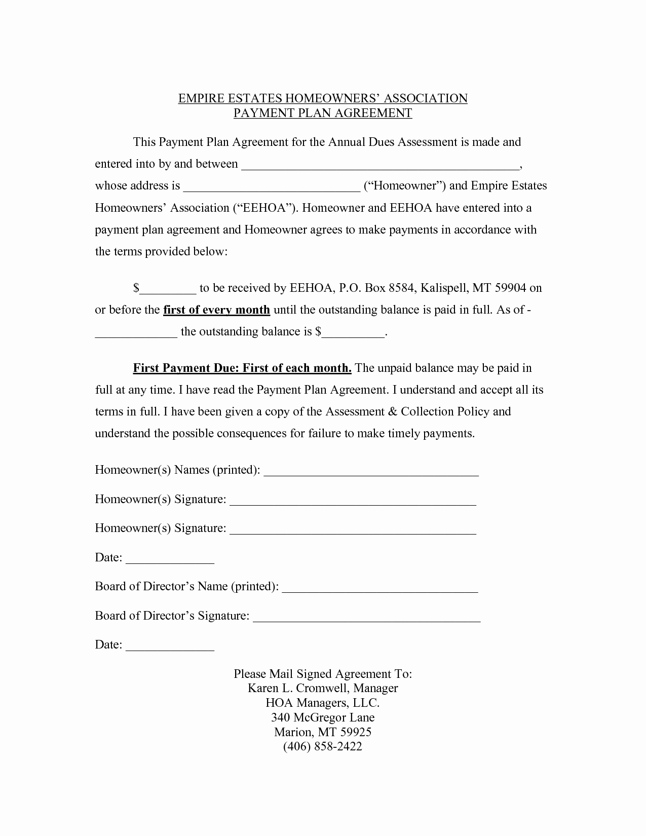 Payment Agreement Contract Pdf Inspirational Loan Agreement Template Microsoft Word Templates Qpfwvy