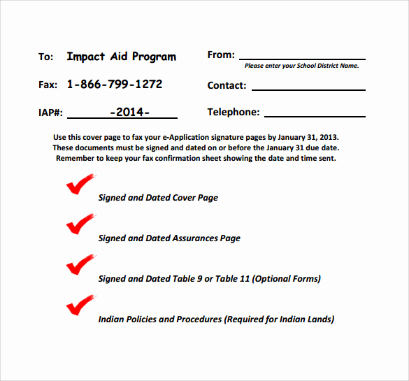 Personal Fax Cover Sheet Fresh Sample Standard Fax Cover Sheet – 11 Documents In Word Pdf
