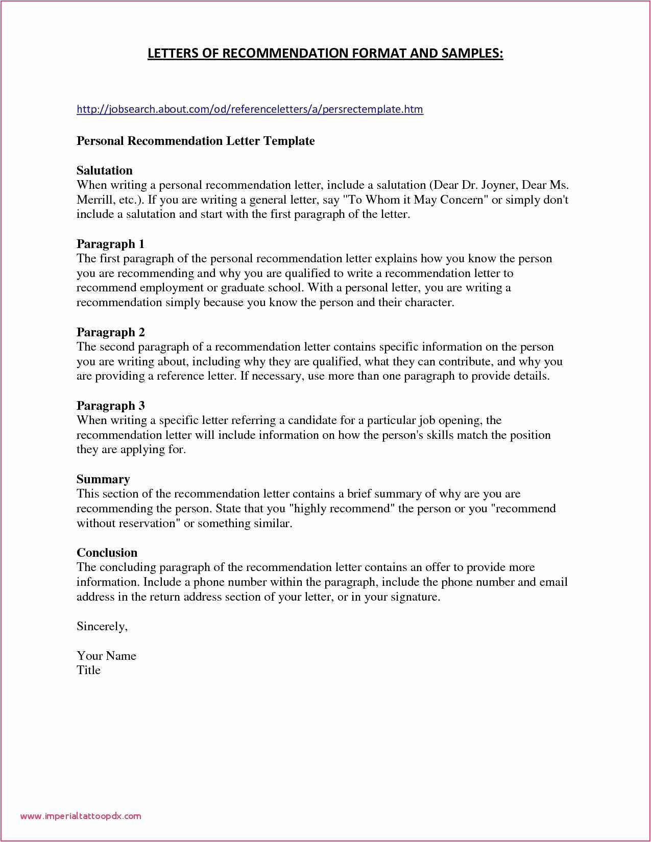 Personal Financial Statement Worksheet Lovely Personal Finance Spreadsheet Free and Personal Expense