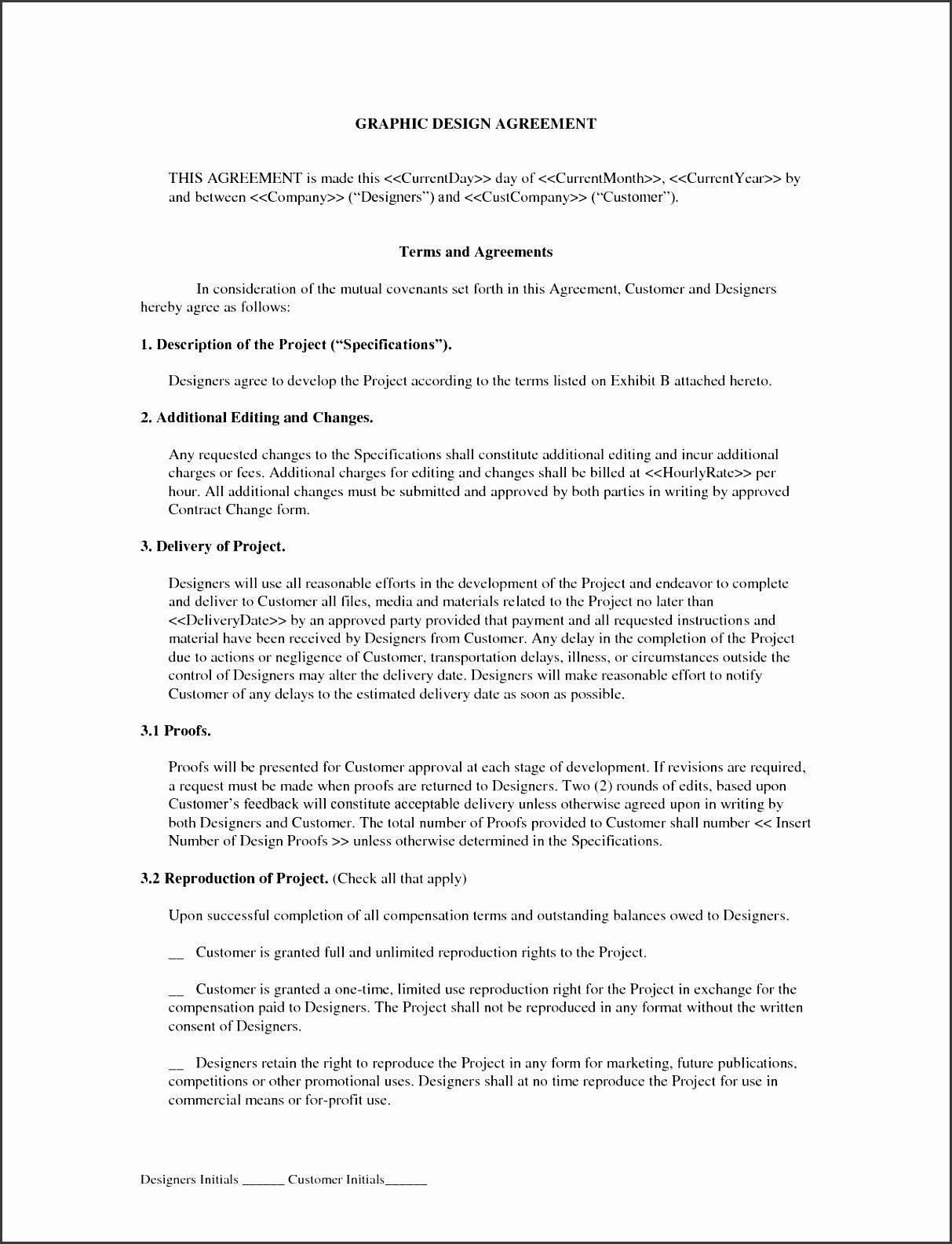 Personal Loan Agreement Between Friends Beautiful 10 Friend Loan Agreement Template Sampletemplatess