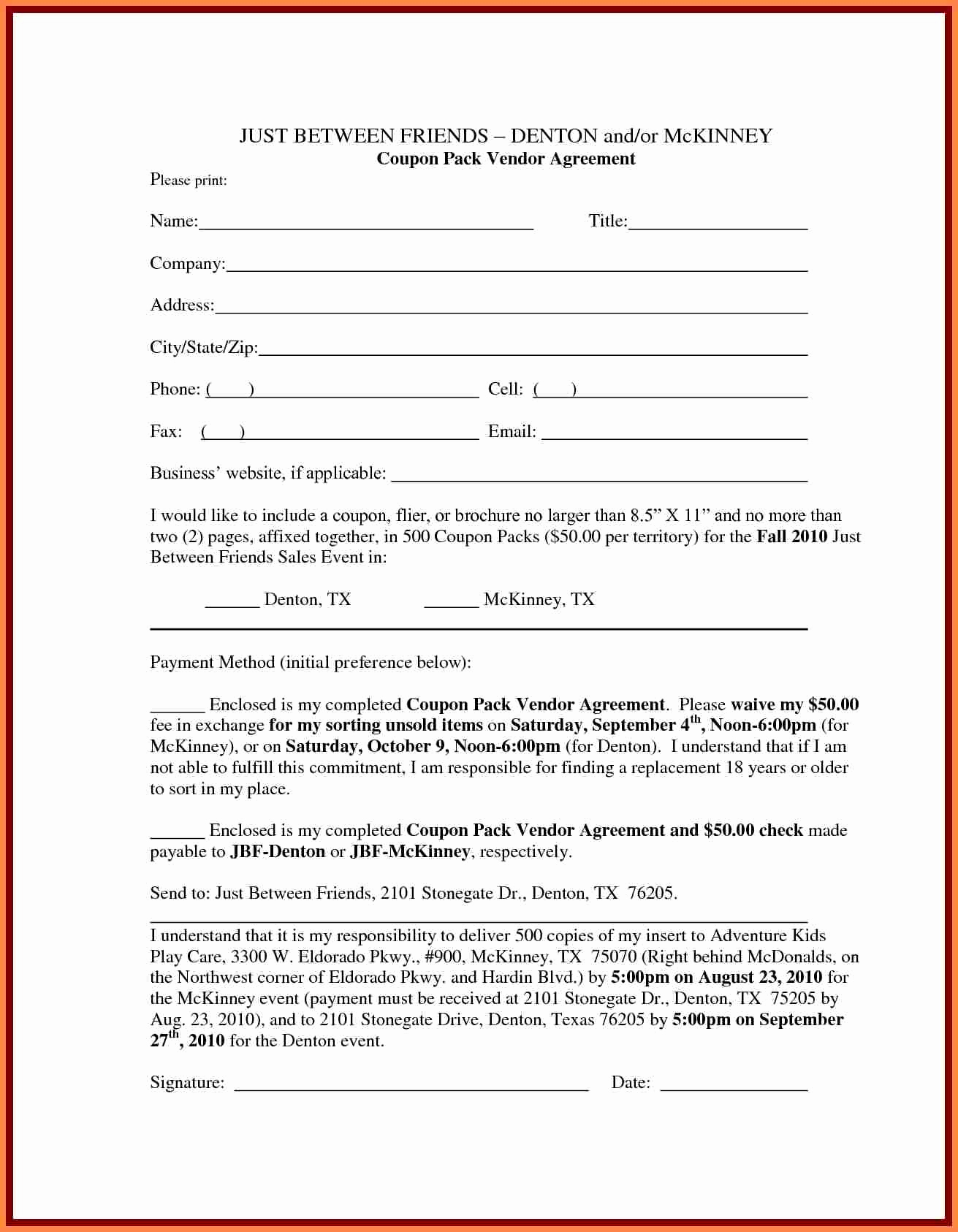 Personal Loan Contract Template Awesome 10 Loan Agreement Between Family Members Template