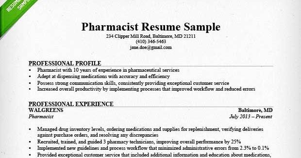 Pharmacy Tech Resume Samples Lovely Sample Of Pharmacy Technician Resume